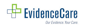 EvidenceCare is a decision support tool for providers that helps improve care and reduce costs in a way that's meaningful for patients, providers, payers, and healthcare institutions