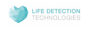 LDT's patented technologies capture heart and respiration rates with absolutely no user contact using virtually anything that is electrically conductive