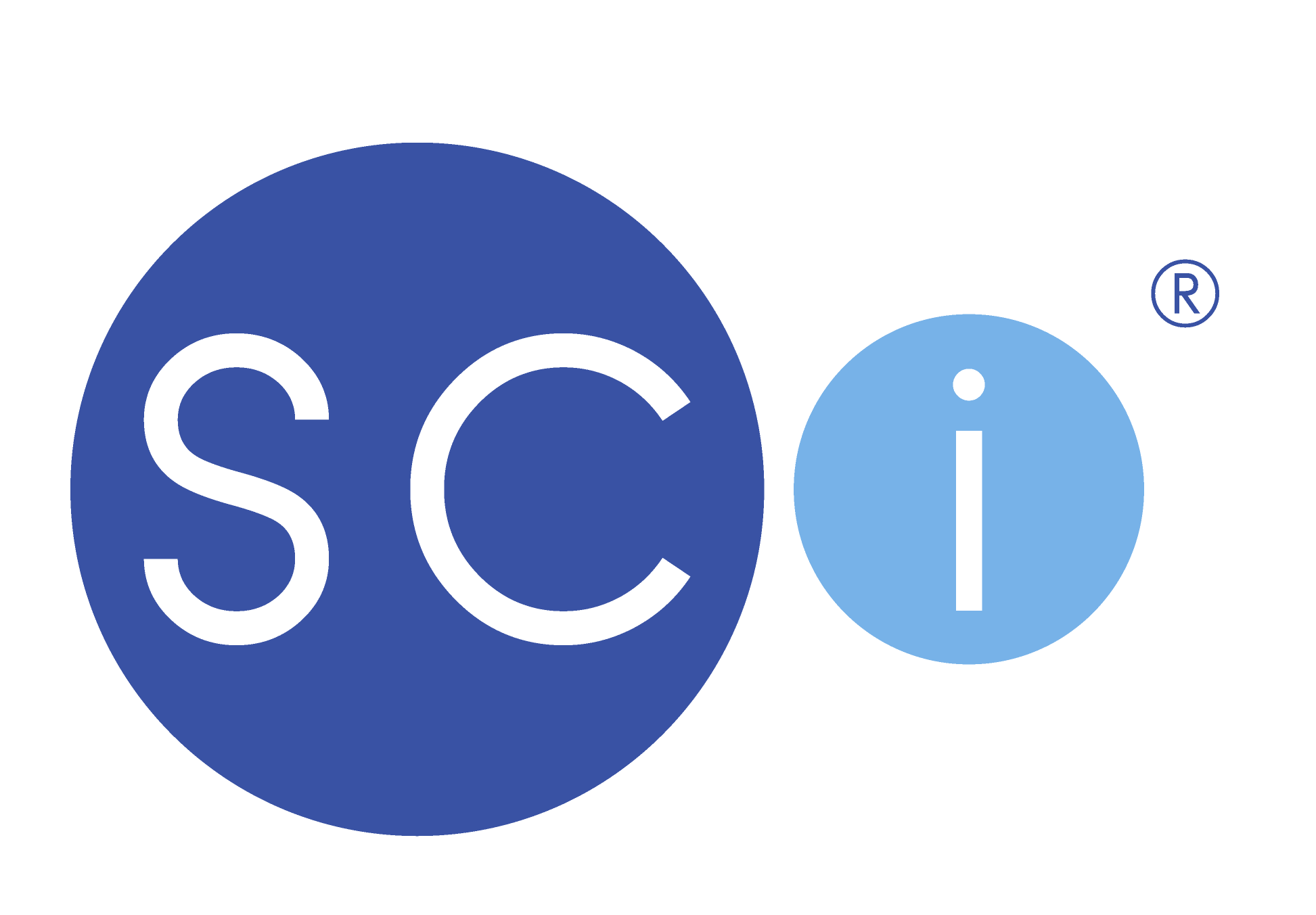 sci3.png