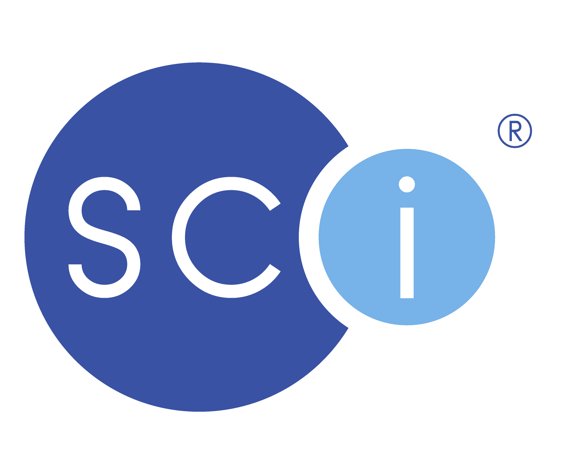 SCi1.png
