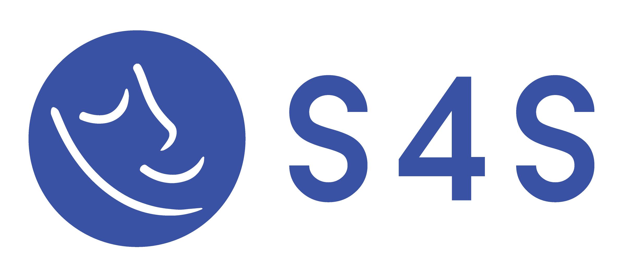 s4s crop 2.jpg