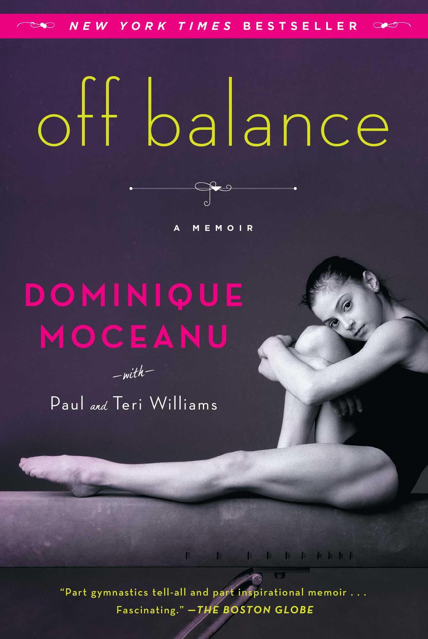 off-balance-9781451608663_hr.jpg