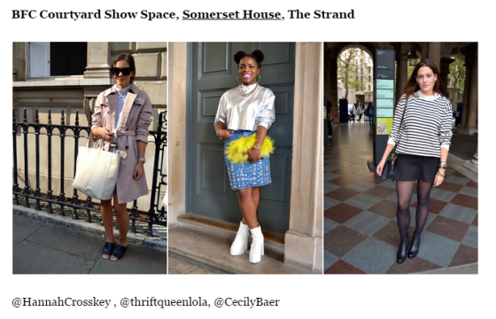lfw0914.png