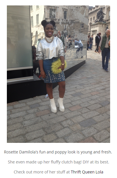 lfw0914x.png