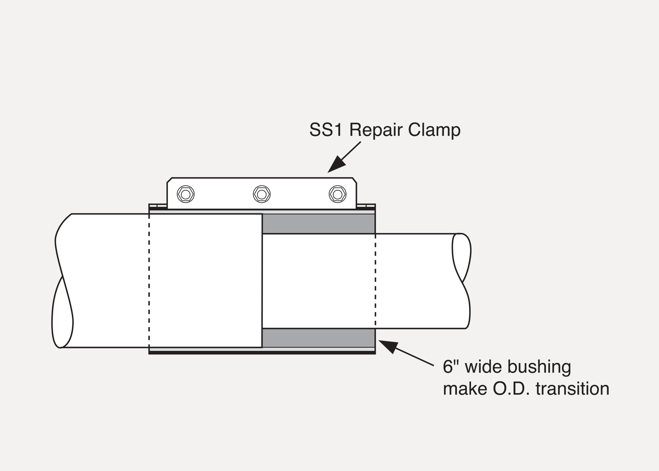 Trans Clamp Drawing.jpg