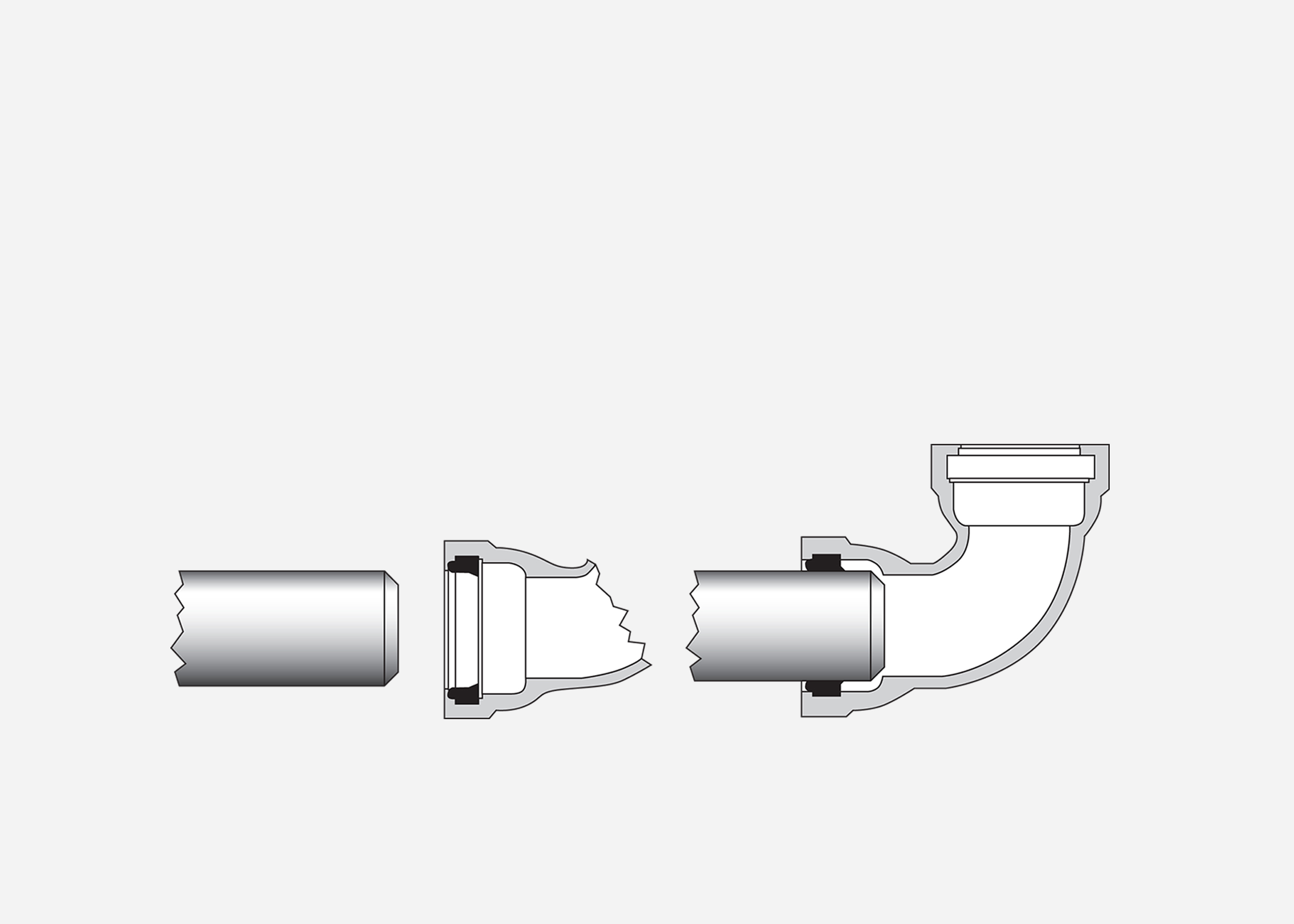 A-C Trans Gasket Drawing.jpg