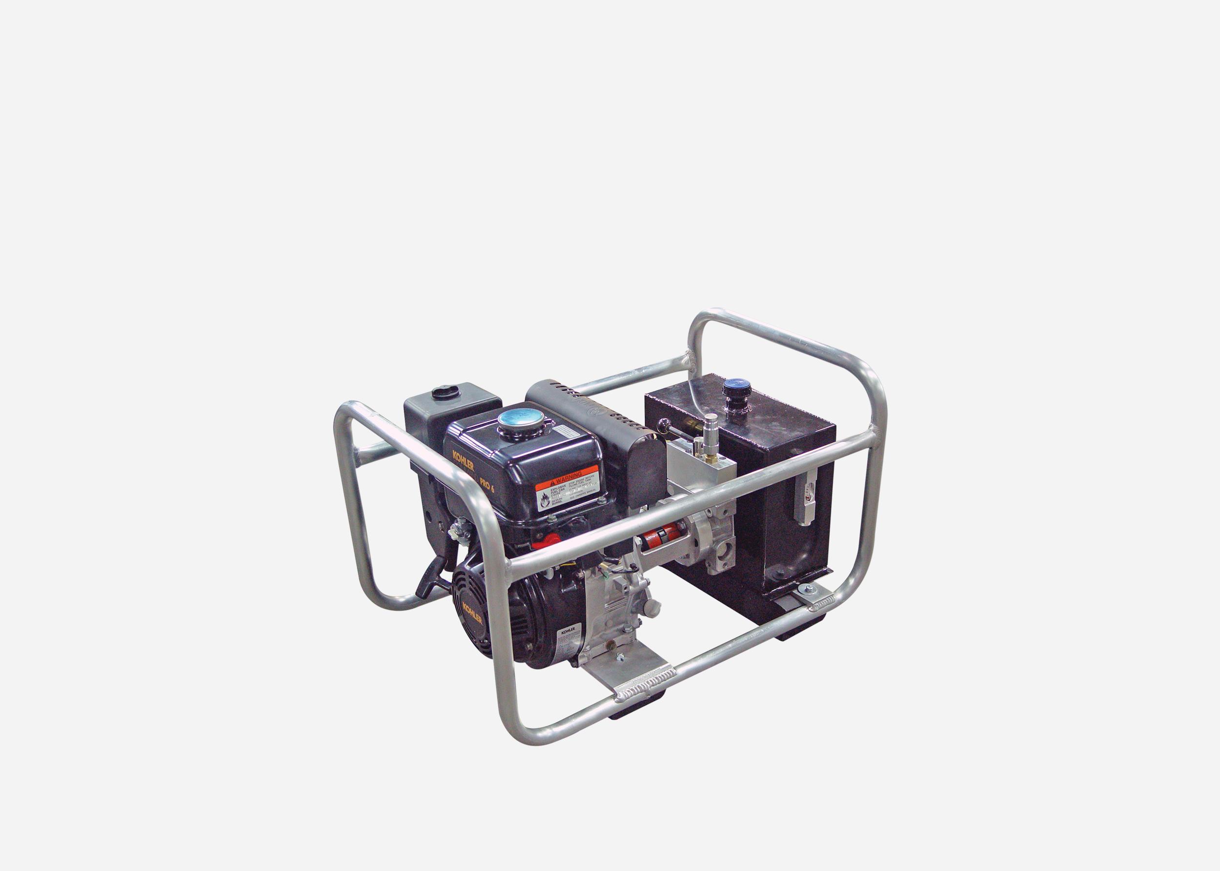 Hydraulic-Drive-2007.jpg