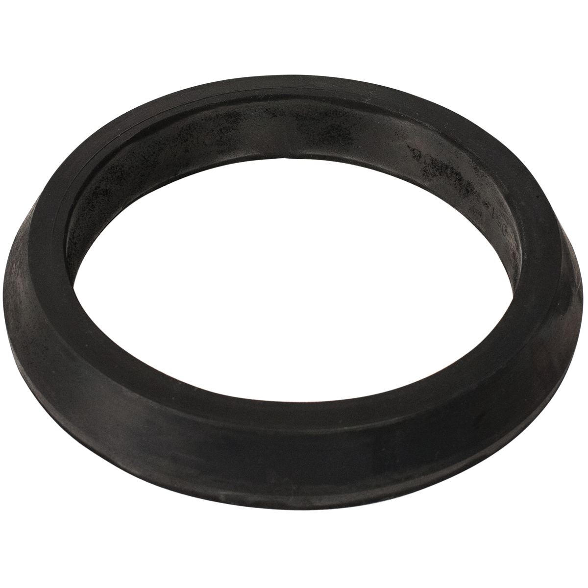 Transition Gaskets
