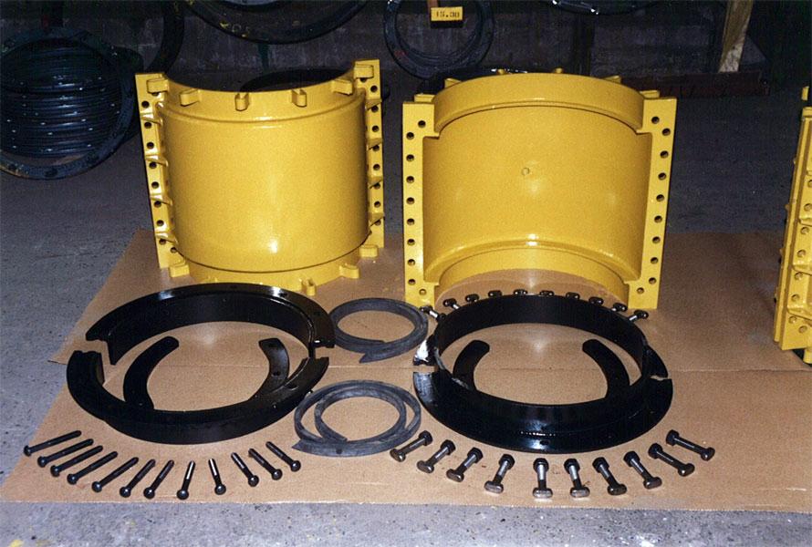 FS425-parts.jpg