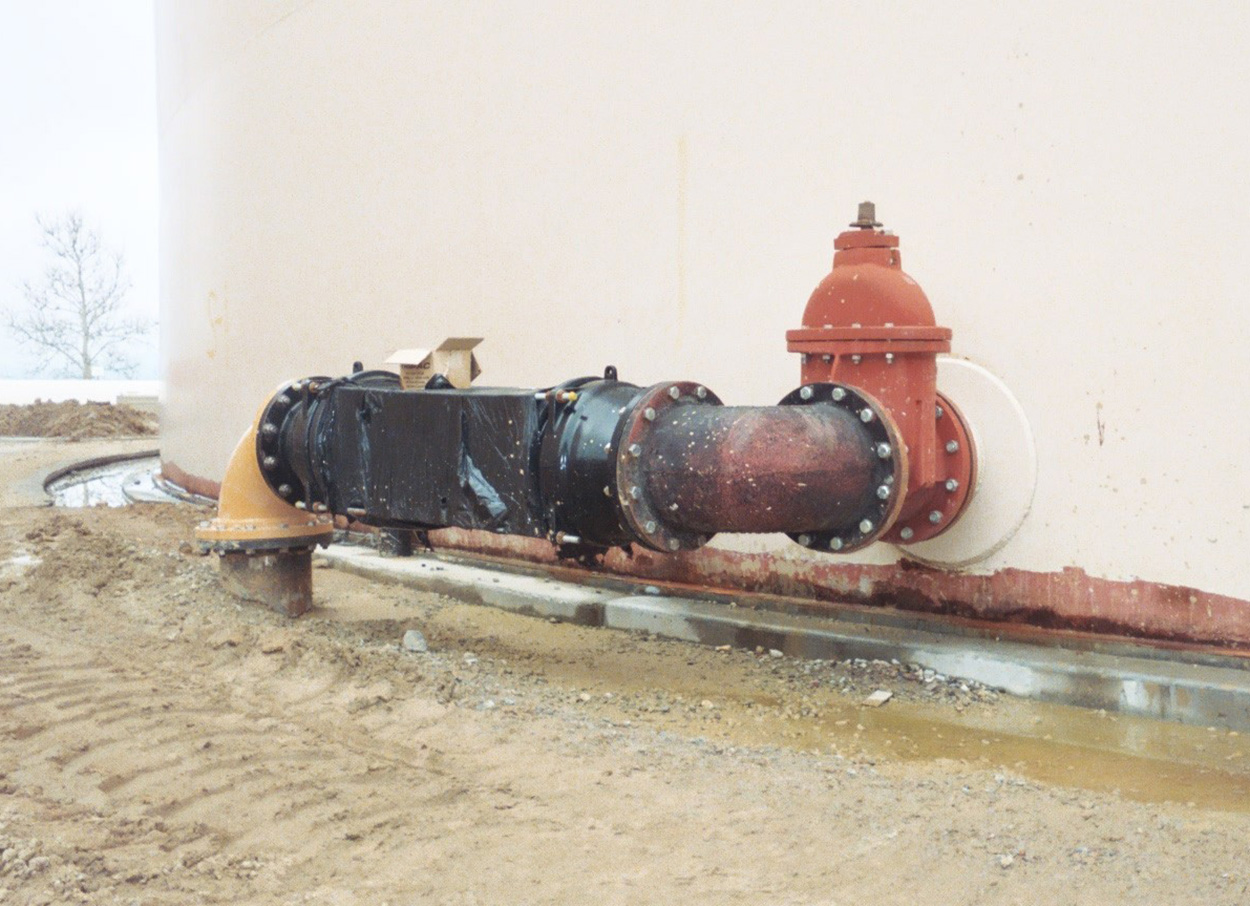 Flexible_Expansion_Joint_Water_Tank.jpg