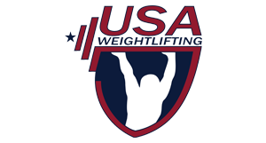 USA Weightlifting Certification -