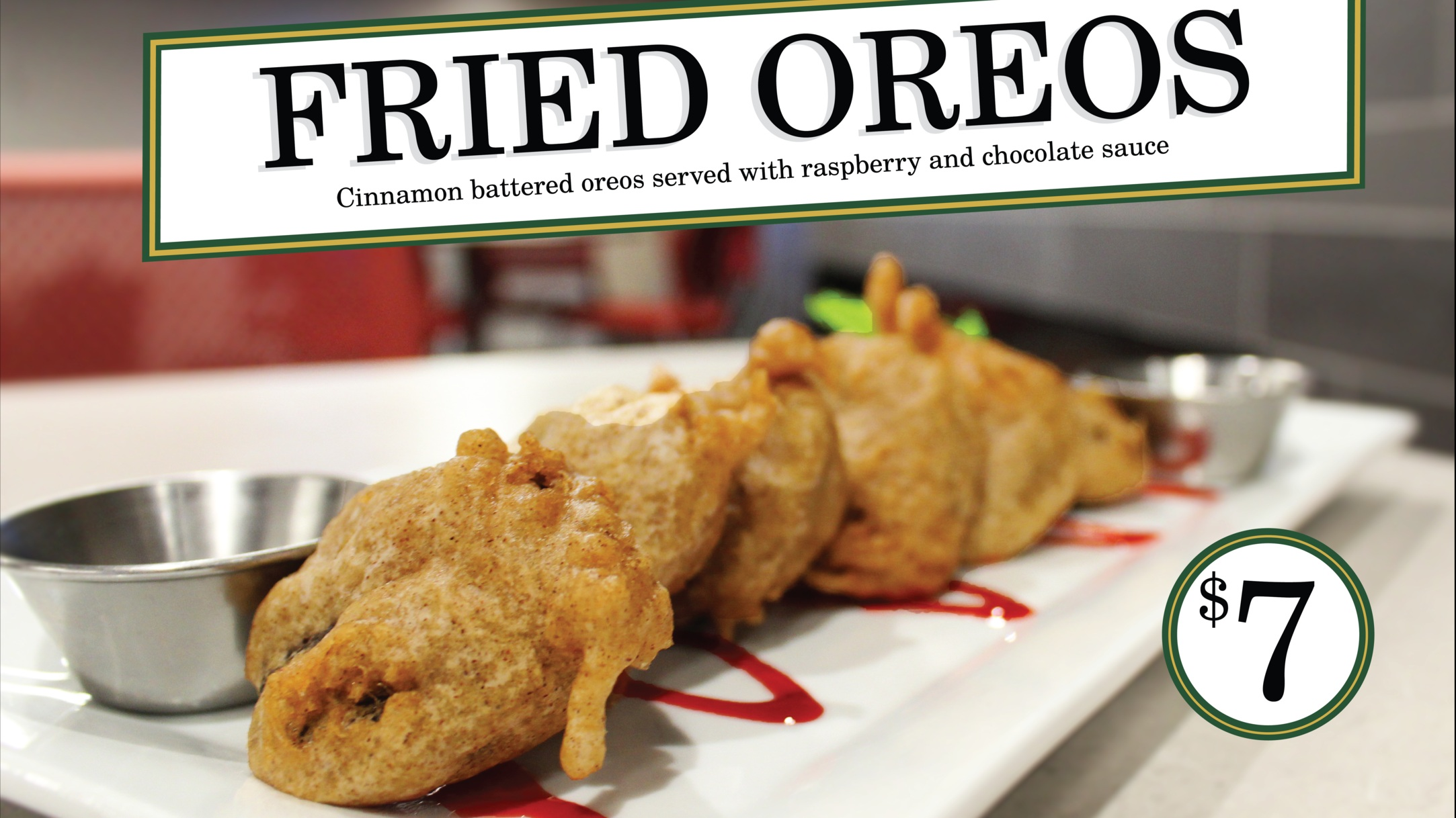 Fried Oreos.png