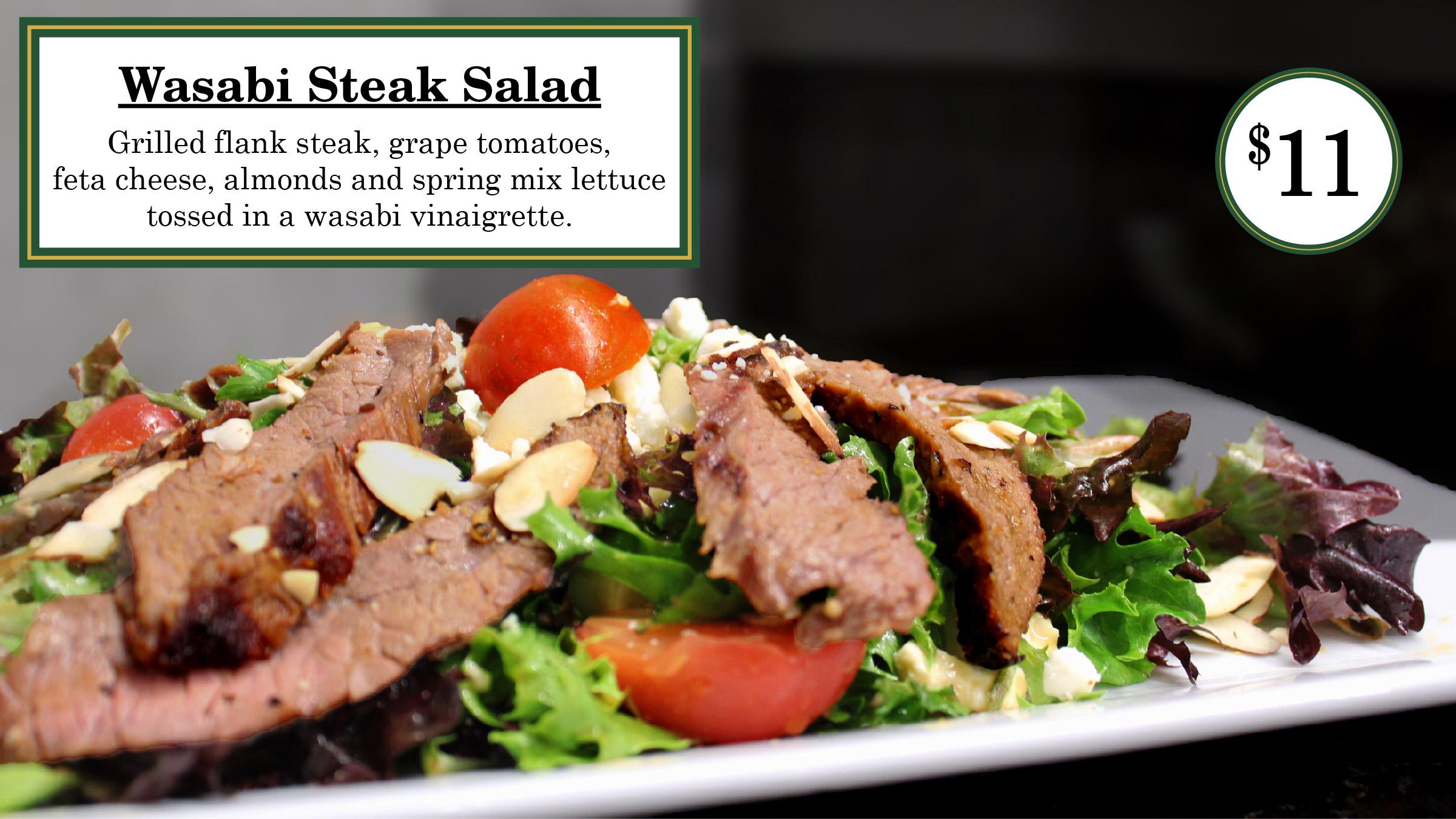 Wasabi Steak Salad.jpg