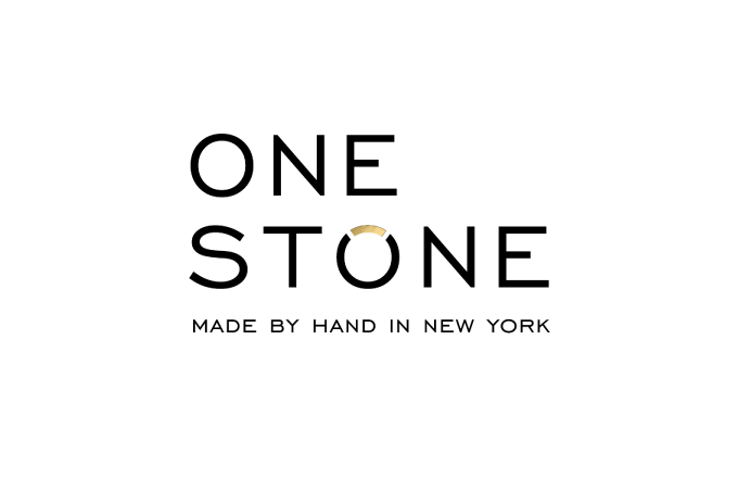Logo-One-Stone.png
