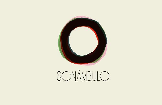 logo-sonamulo.png