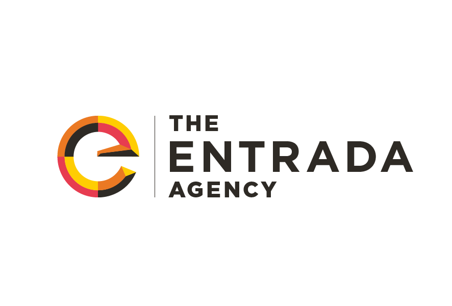 EA-logo-mark-RGB.png