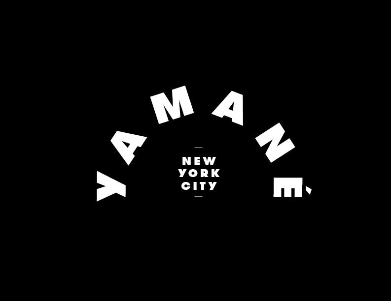 yamane-logo.jpg