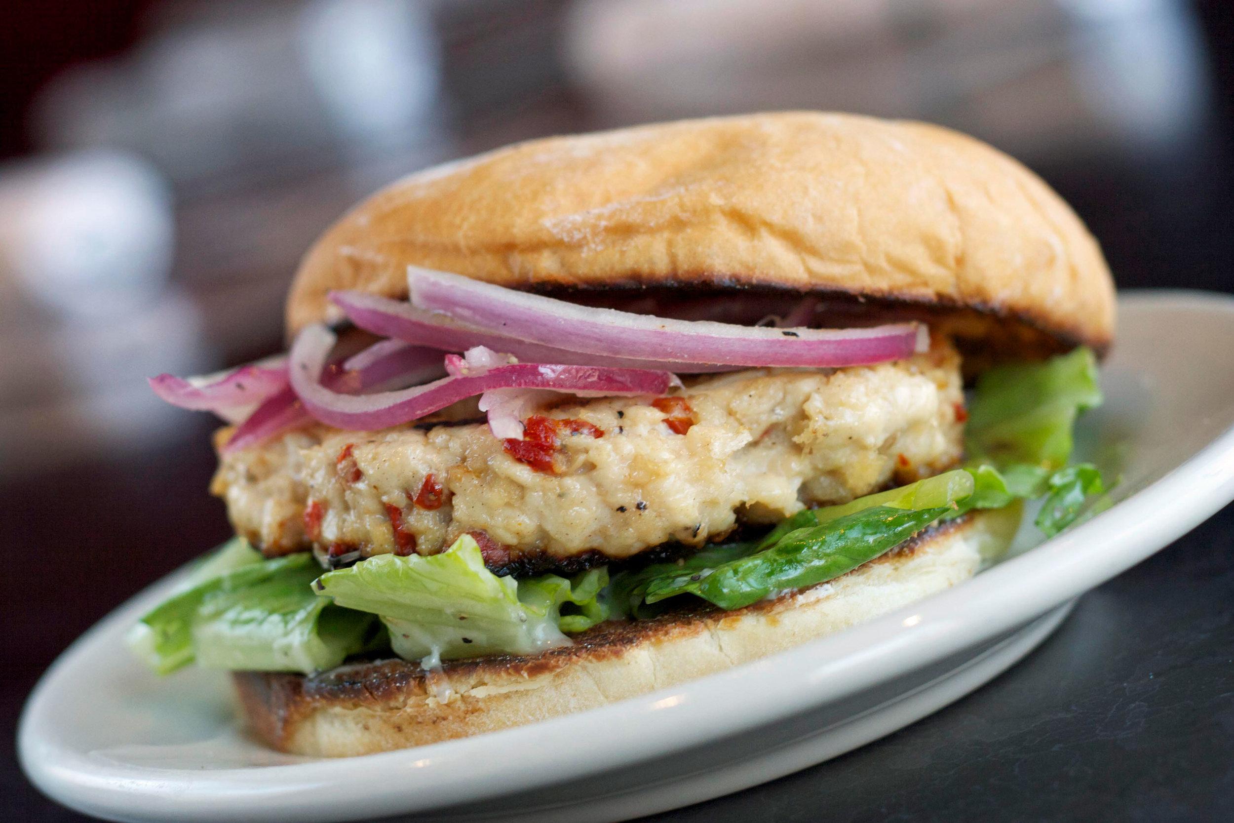 DMK-Caesar-Burger.jpg