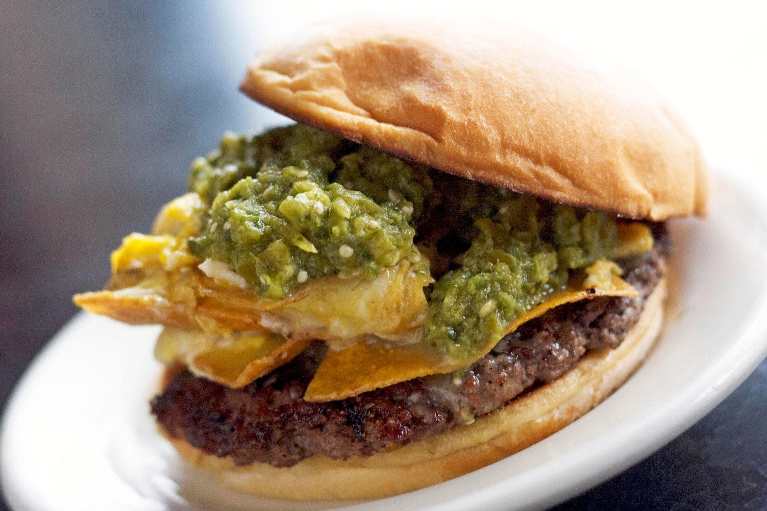 DMK-Chilaquiles-Burger.jpg