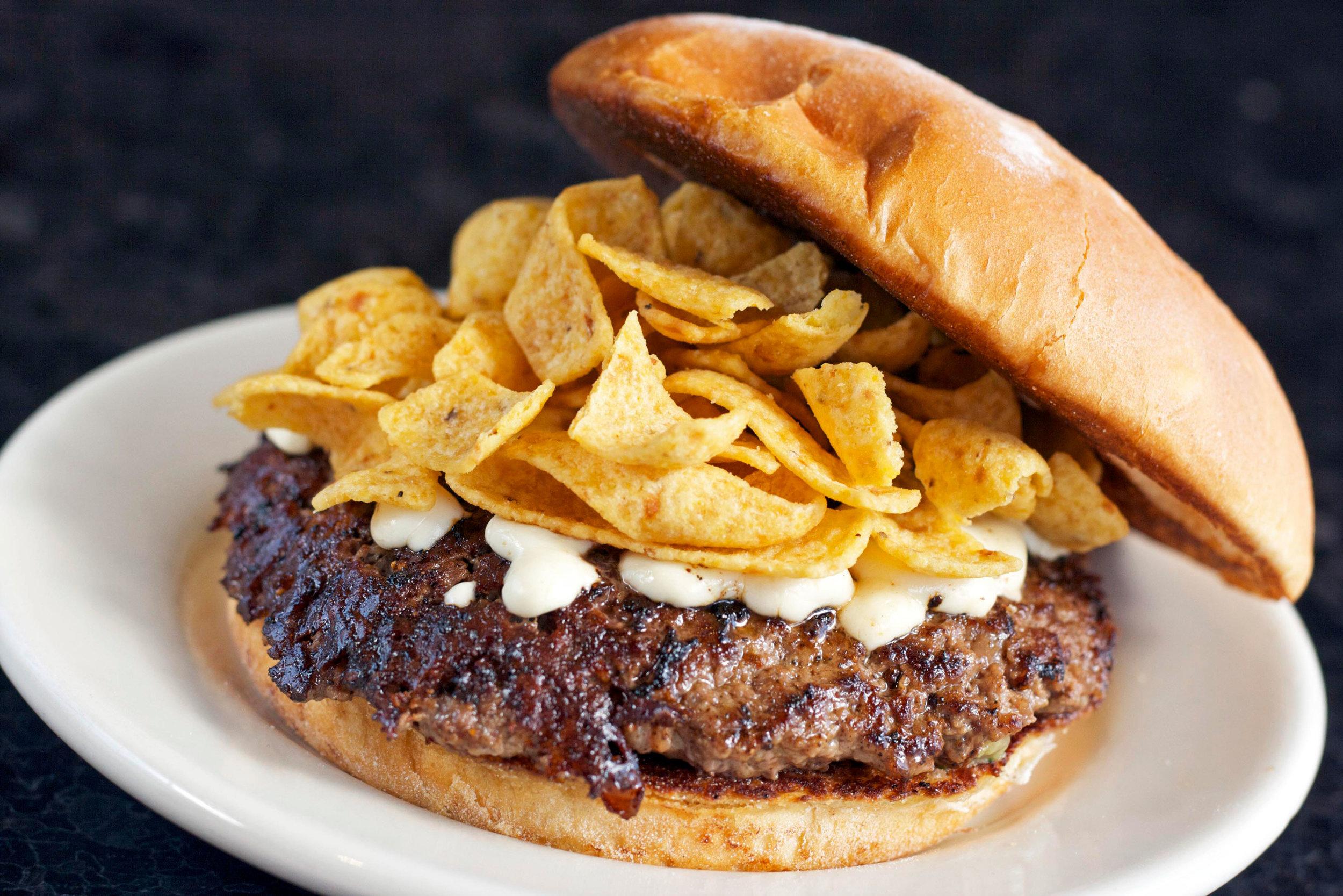 DMK-Frito-Bandito-Burger.jpg