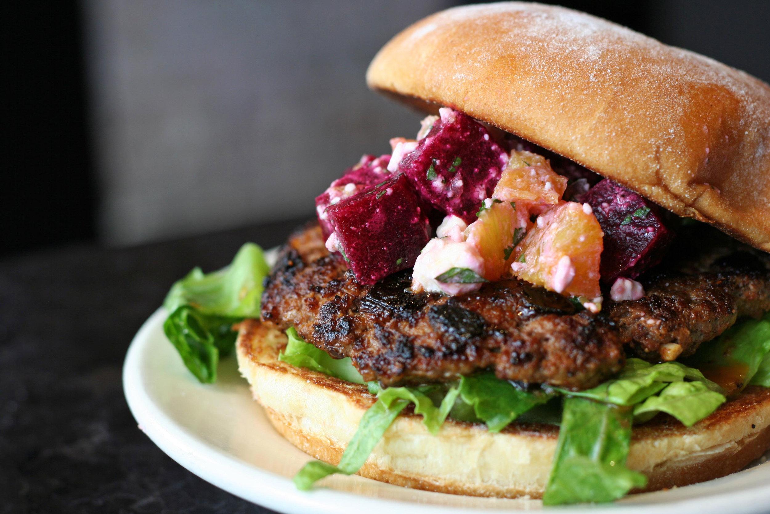 DMK-Lamb-Burger.jpg