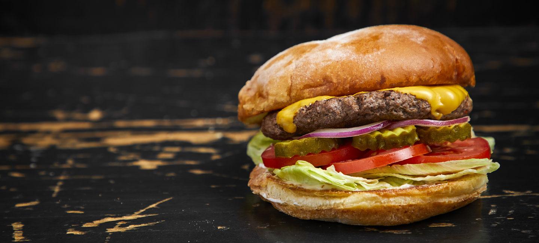 dmk-burger-hungry-min.jpg