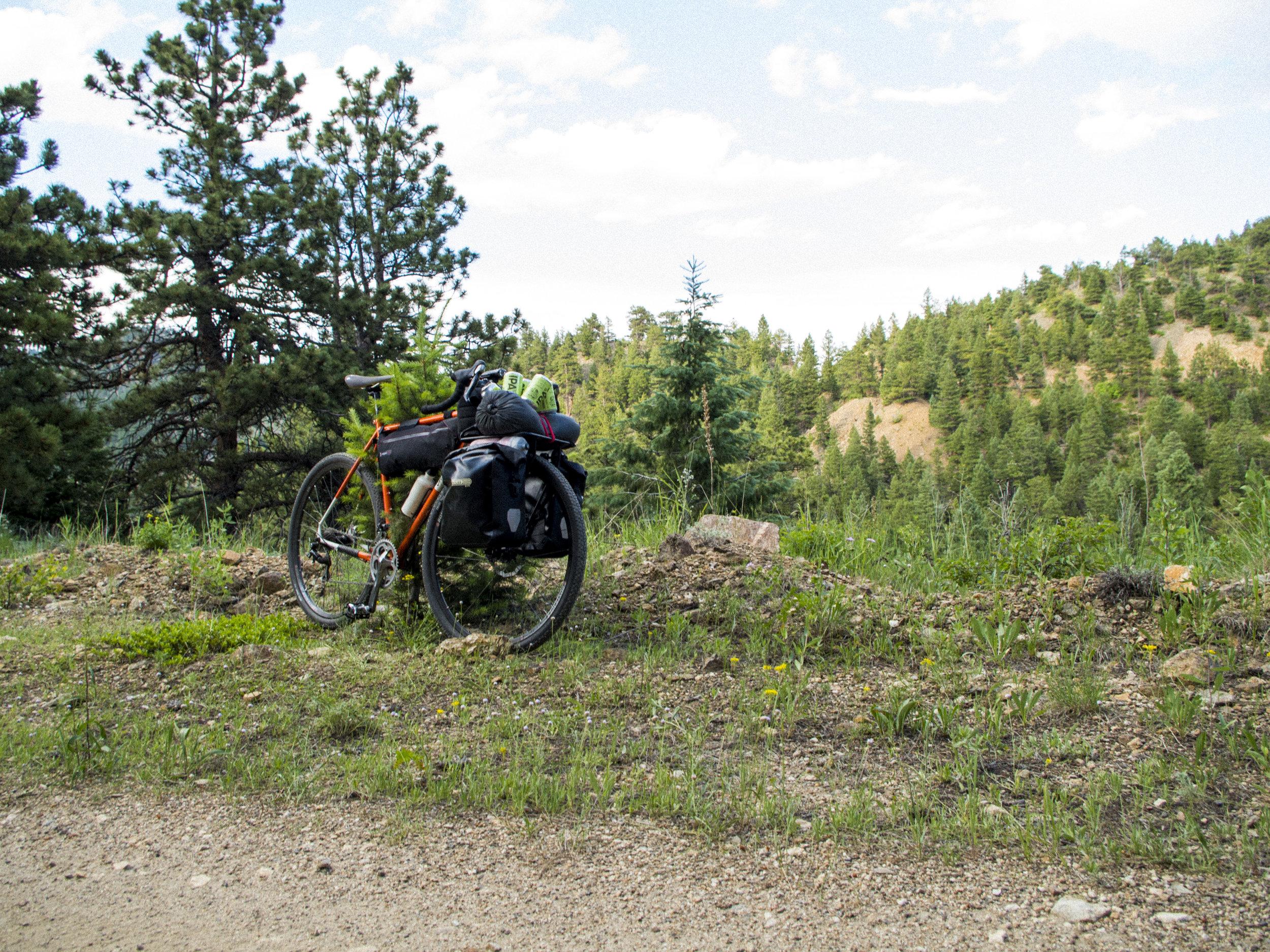 bike-camping_19405822962_o.jpg