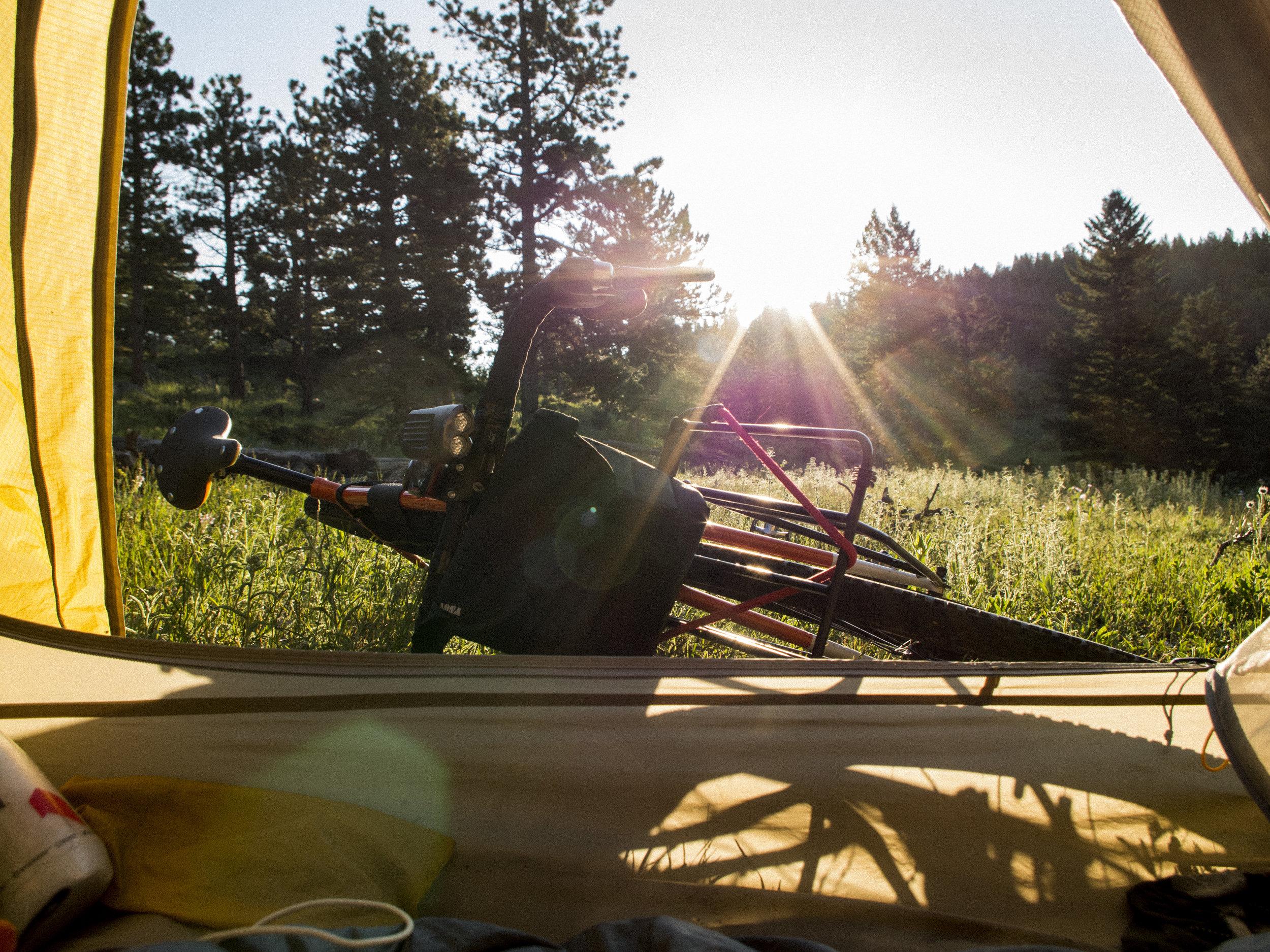 bike-camping_19416208011_o.jpg