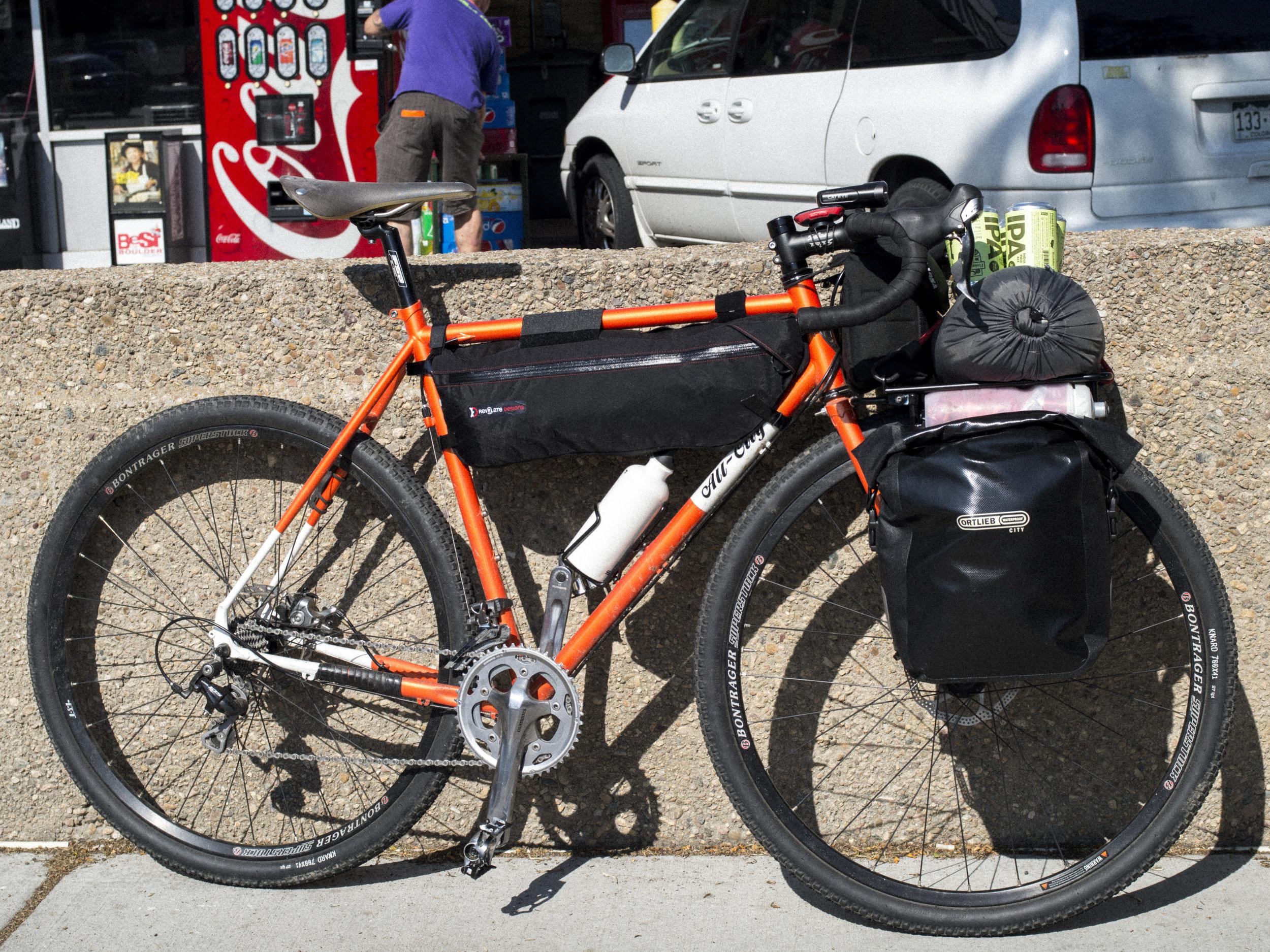 bike-camping_19416218631_o.jpg