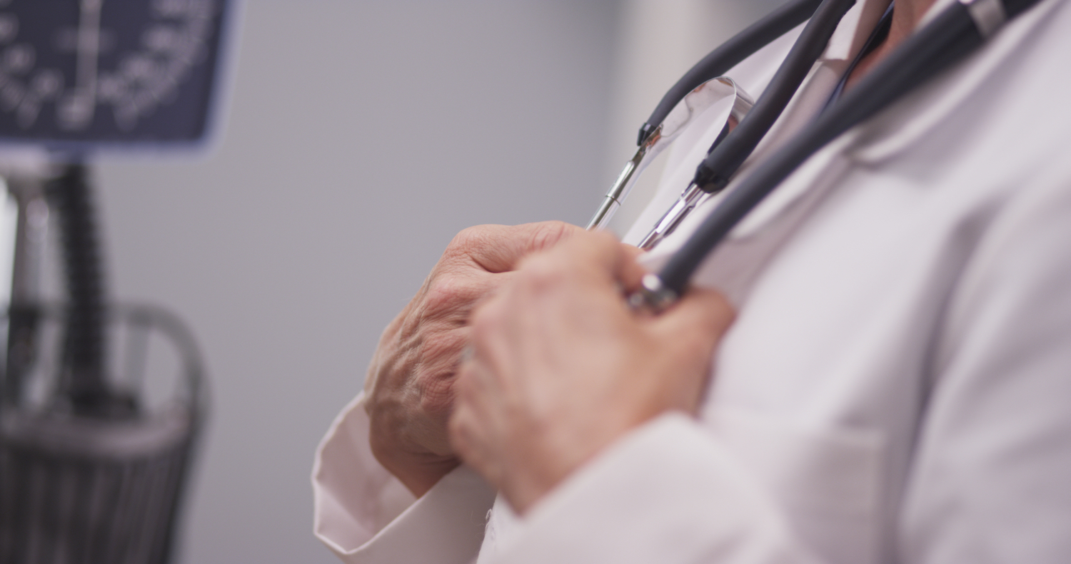 Welcome — Lakeshore Gastroenterology and Liver Disease
