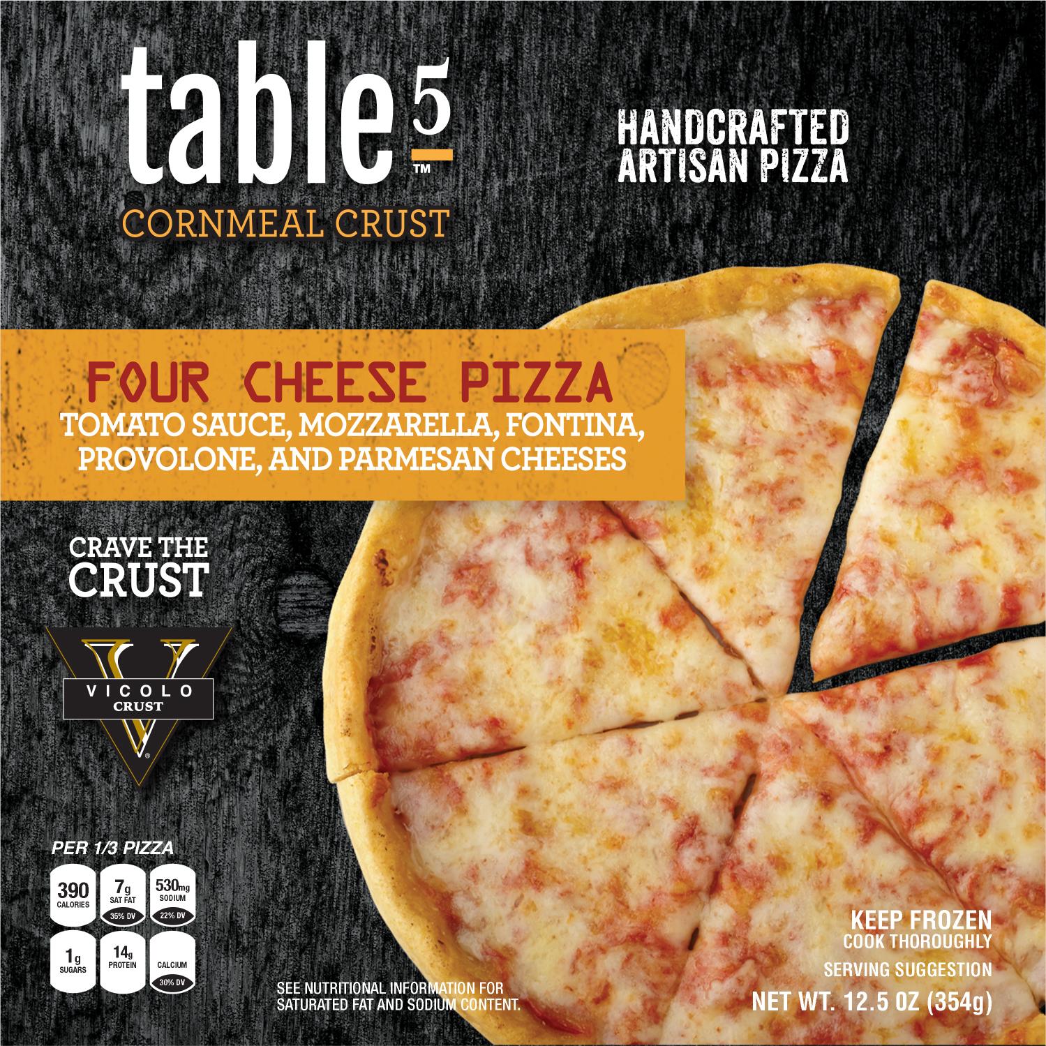 Four_Cheese.jpg