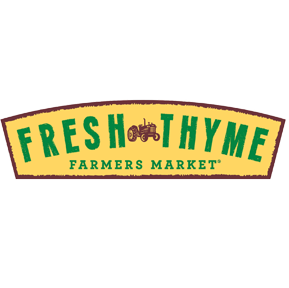 FreshThyme.png