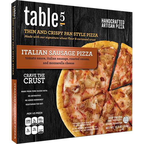 Italian Sausage Pizza.jpg