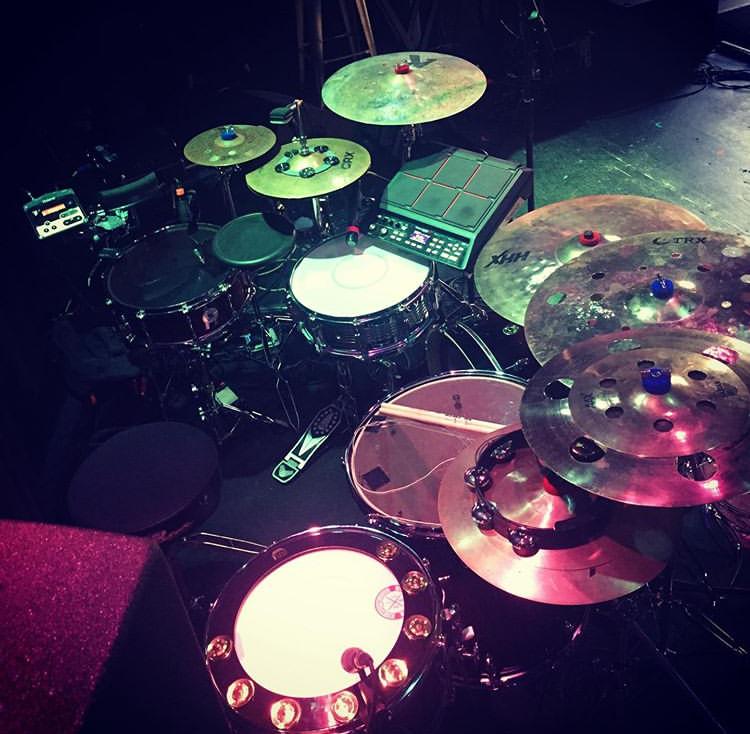 durham set up.jpg