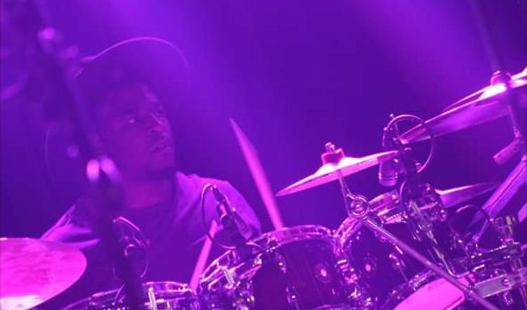 prince tribute show.jpg
