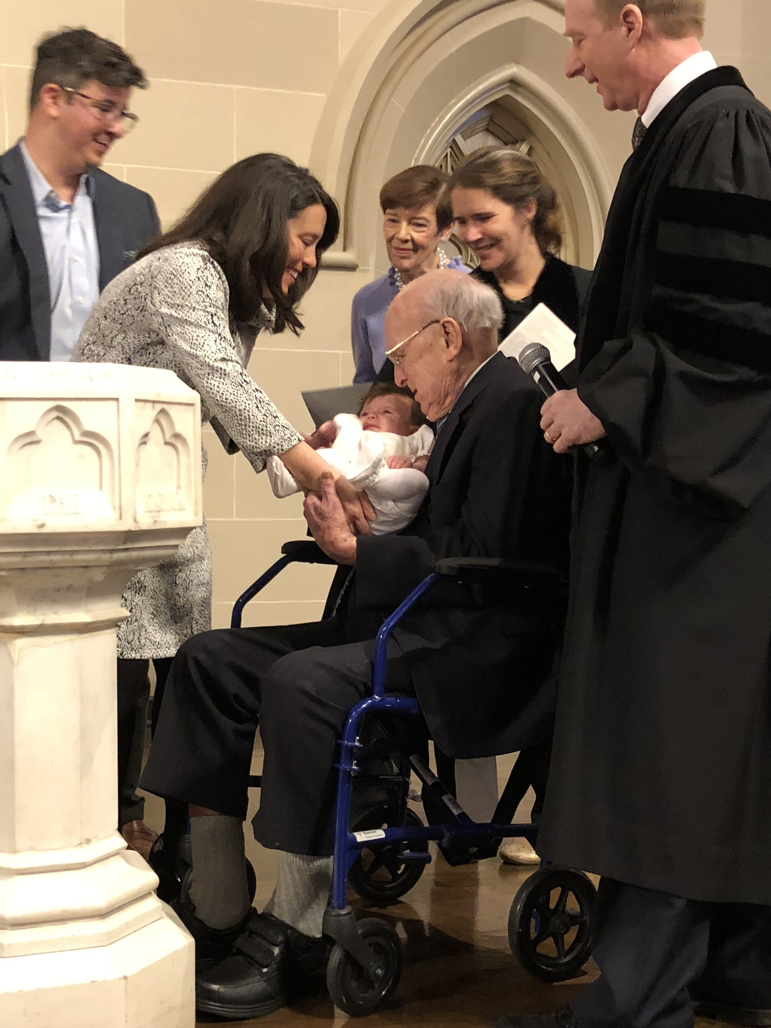 Griffey Baptism 4.jpg