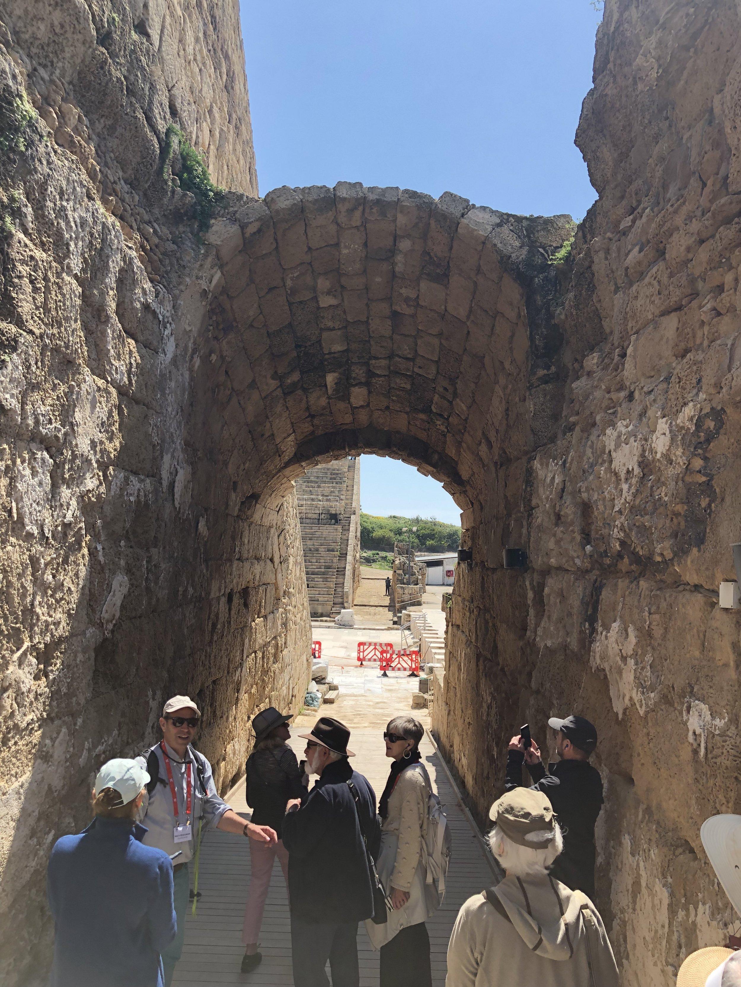 IT - Caesarea 3.jpg