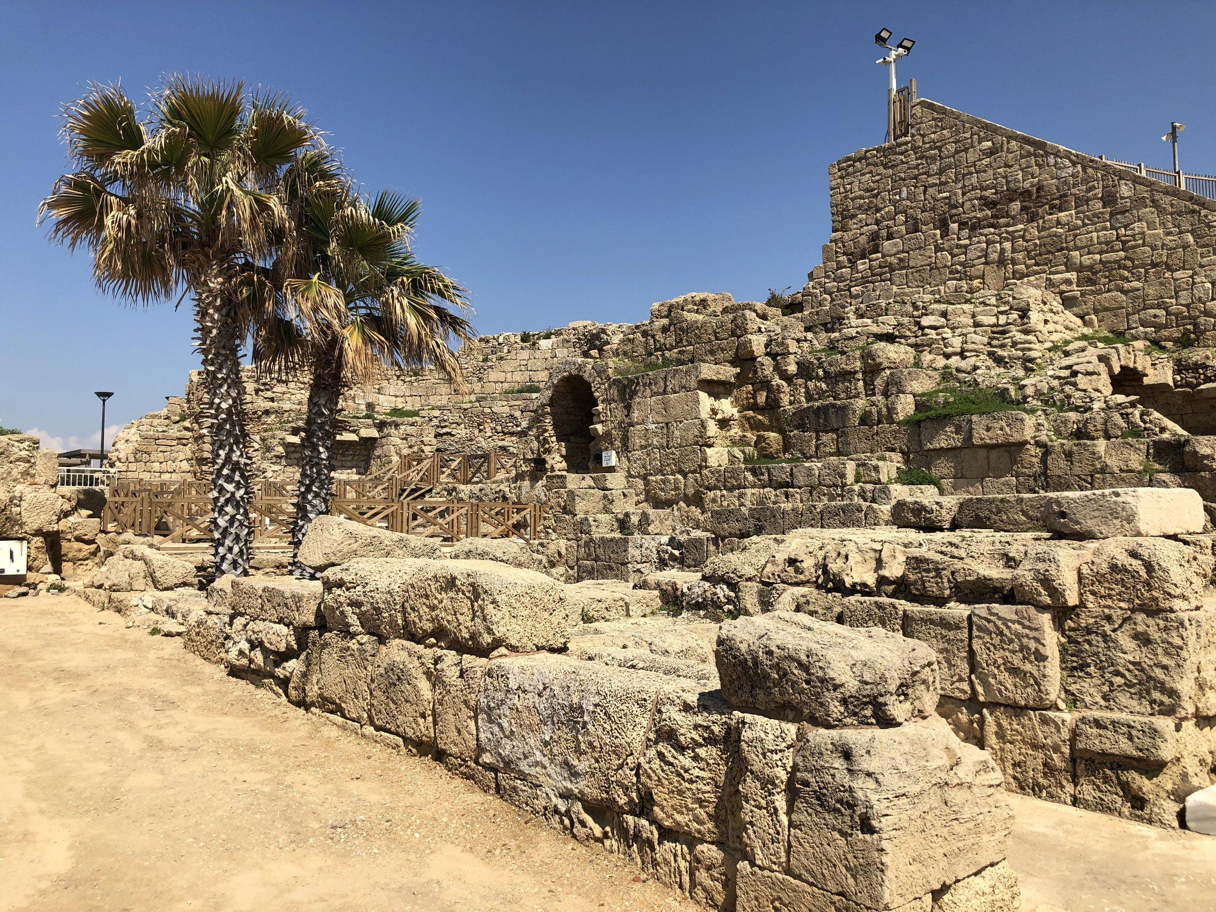 IT - Caesarea 2.jpg