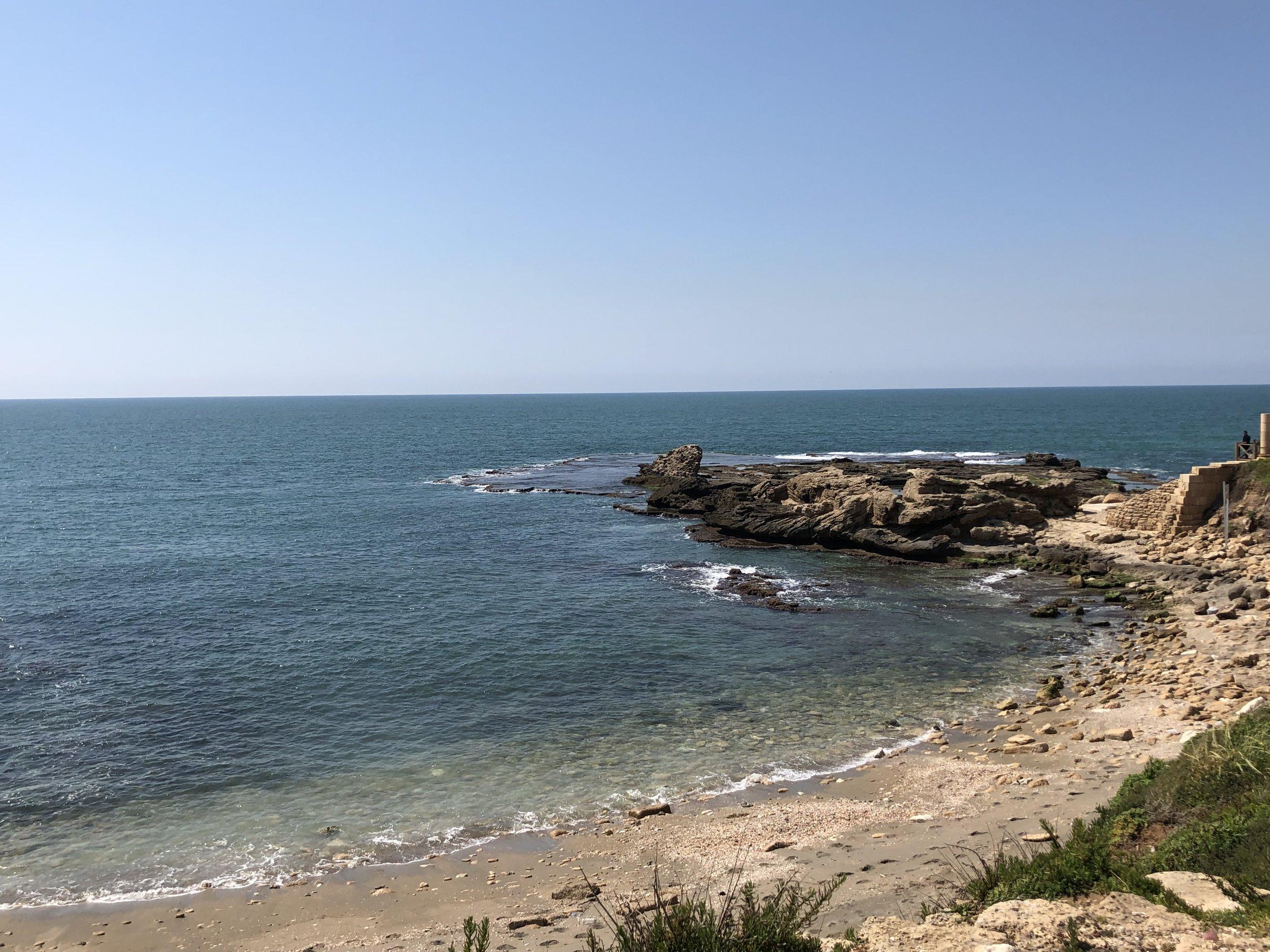 IT - Caesarea.jpg