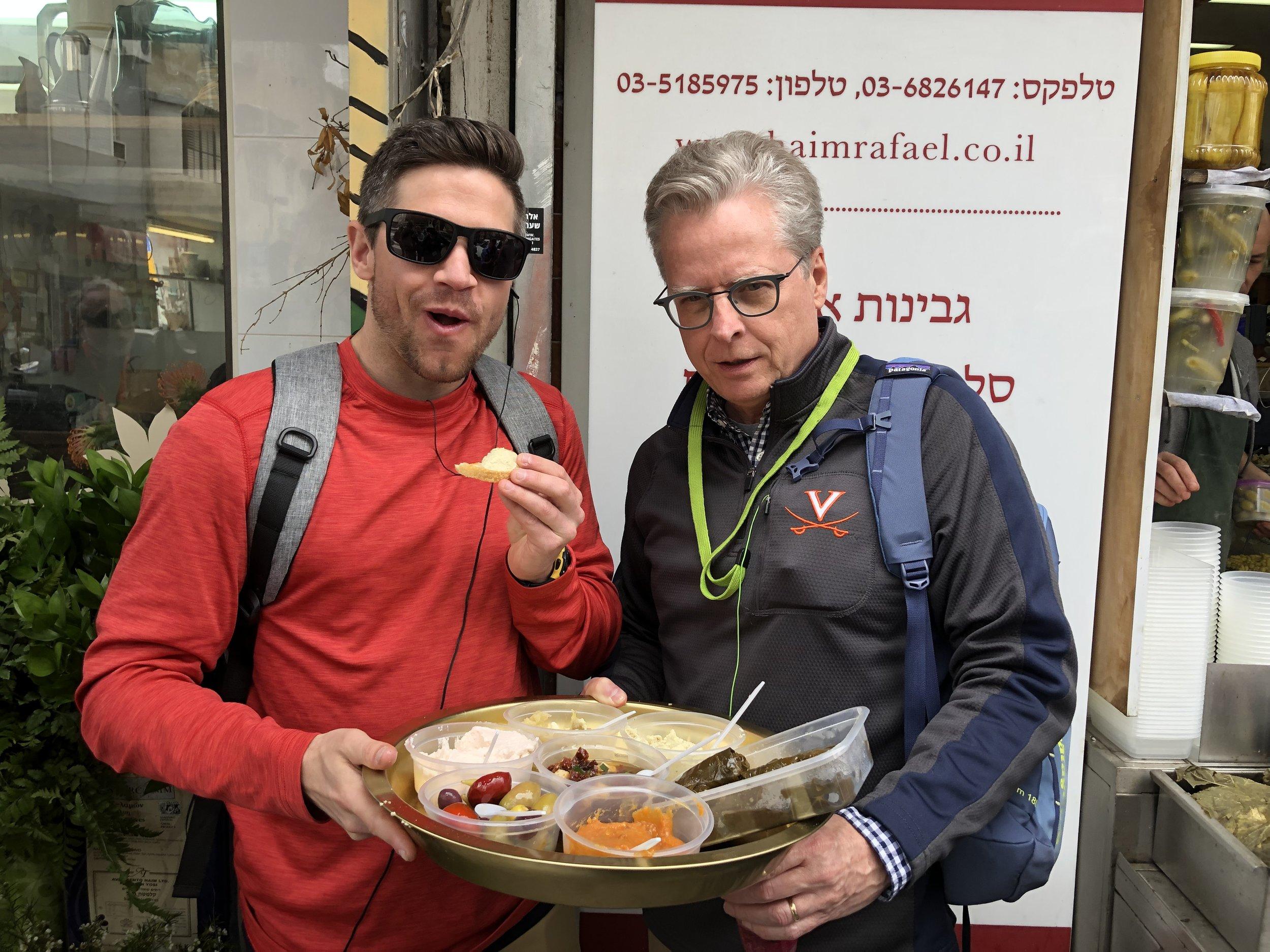 IT - Tel Aviv Lunch.jpg