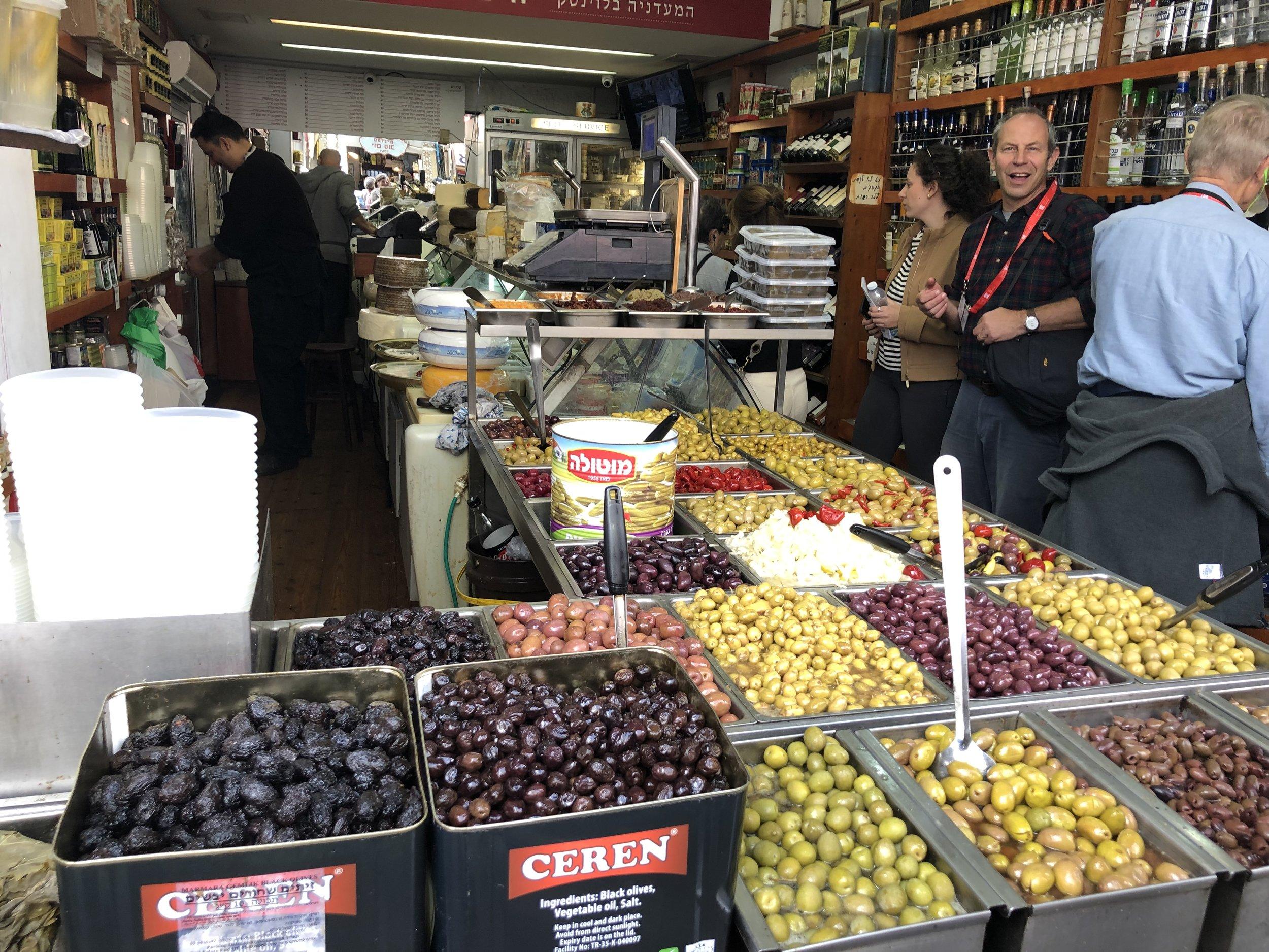 IT - Tel Aviv Market.jpg