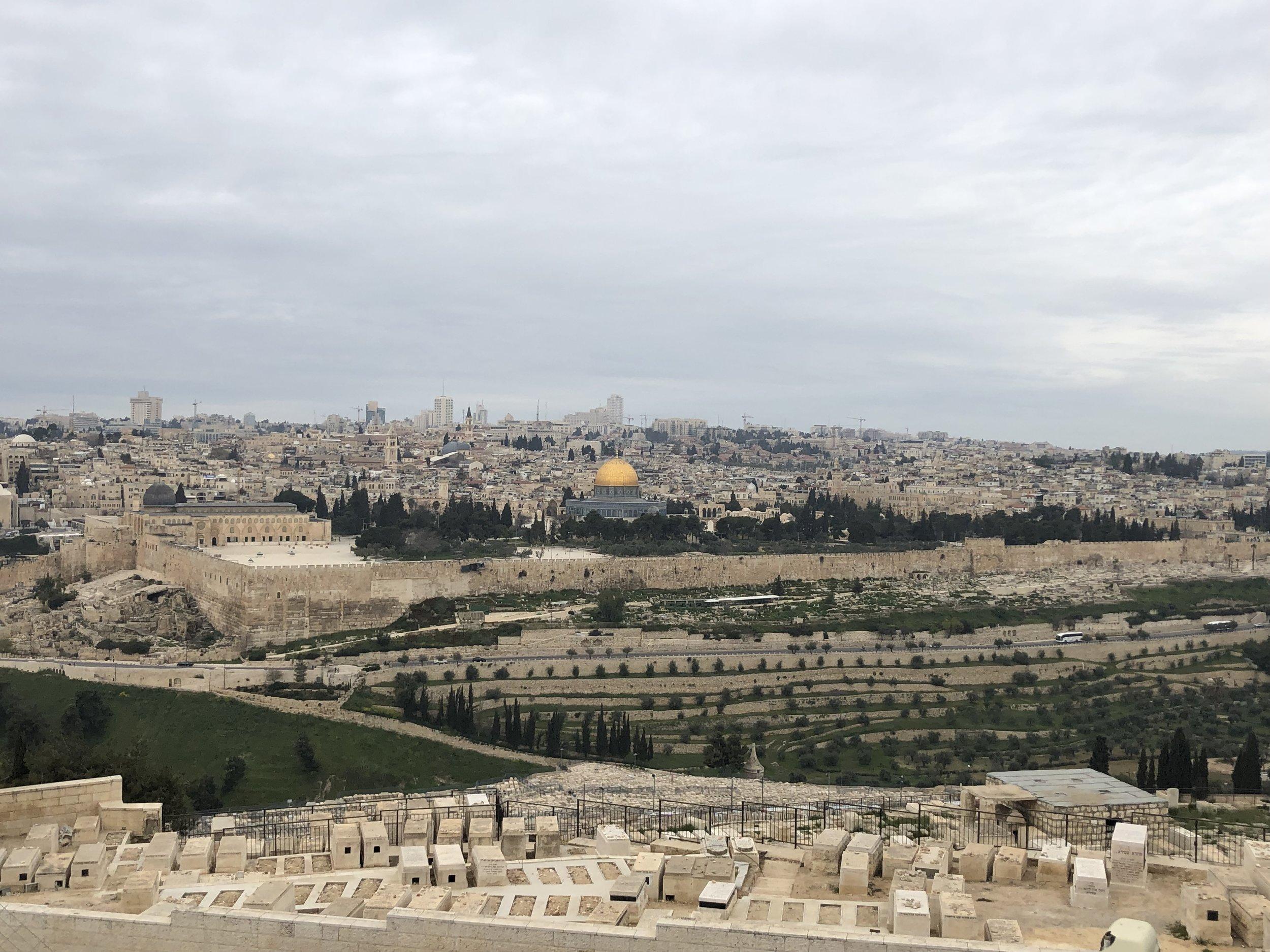 IT - Jerusalem.jpg