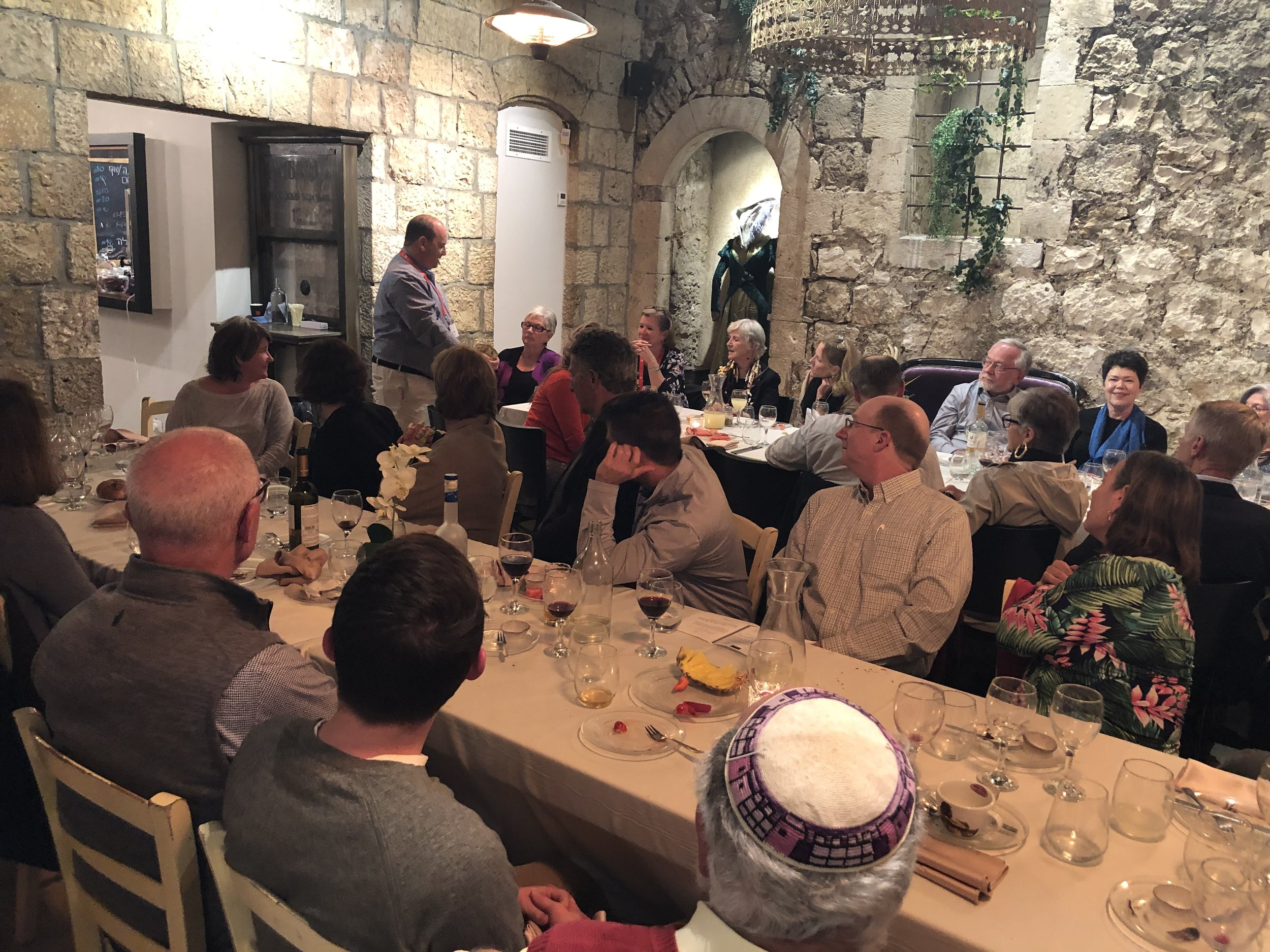 IT - Shabbatt dinner.jpg