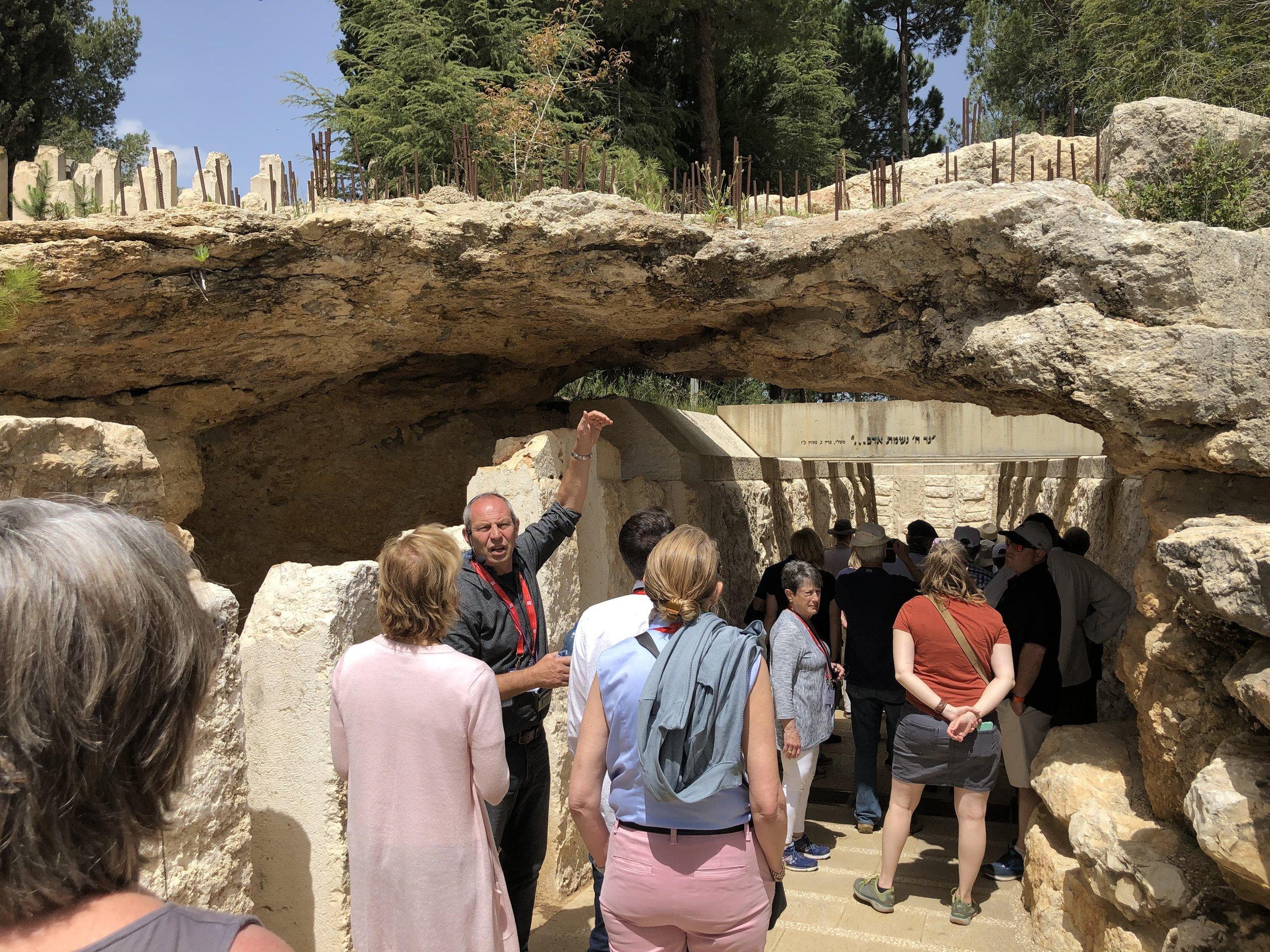 IT - Yad Vashem.jpg