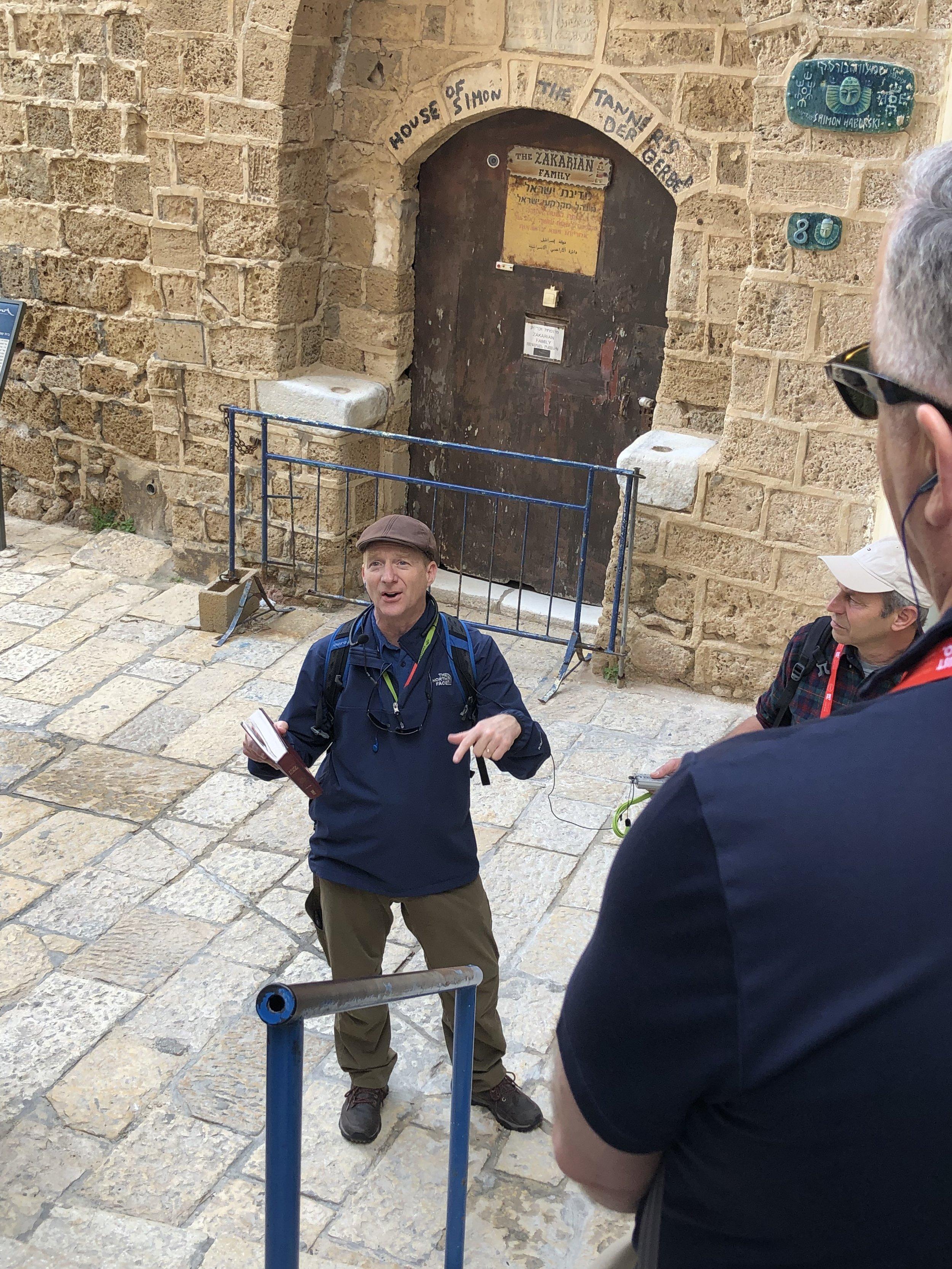 IT - Old City of Jaffa.jpg