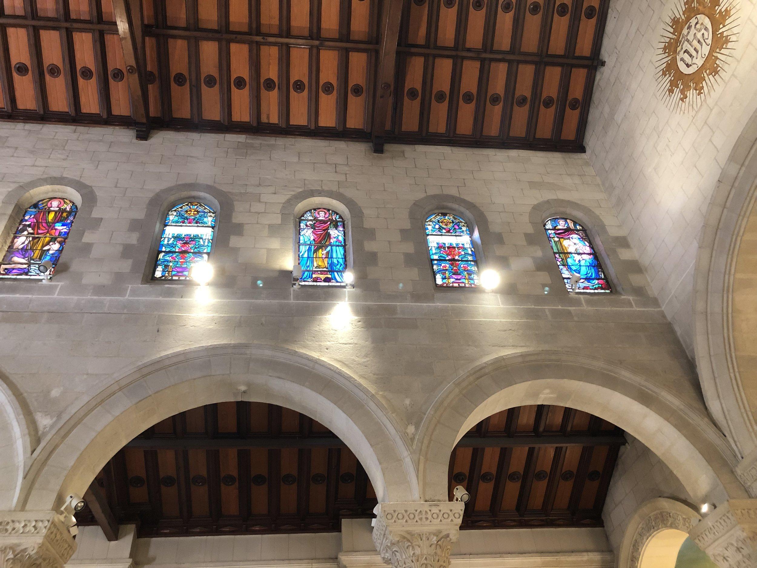 IT - Church of St. Joseph.jpg