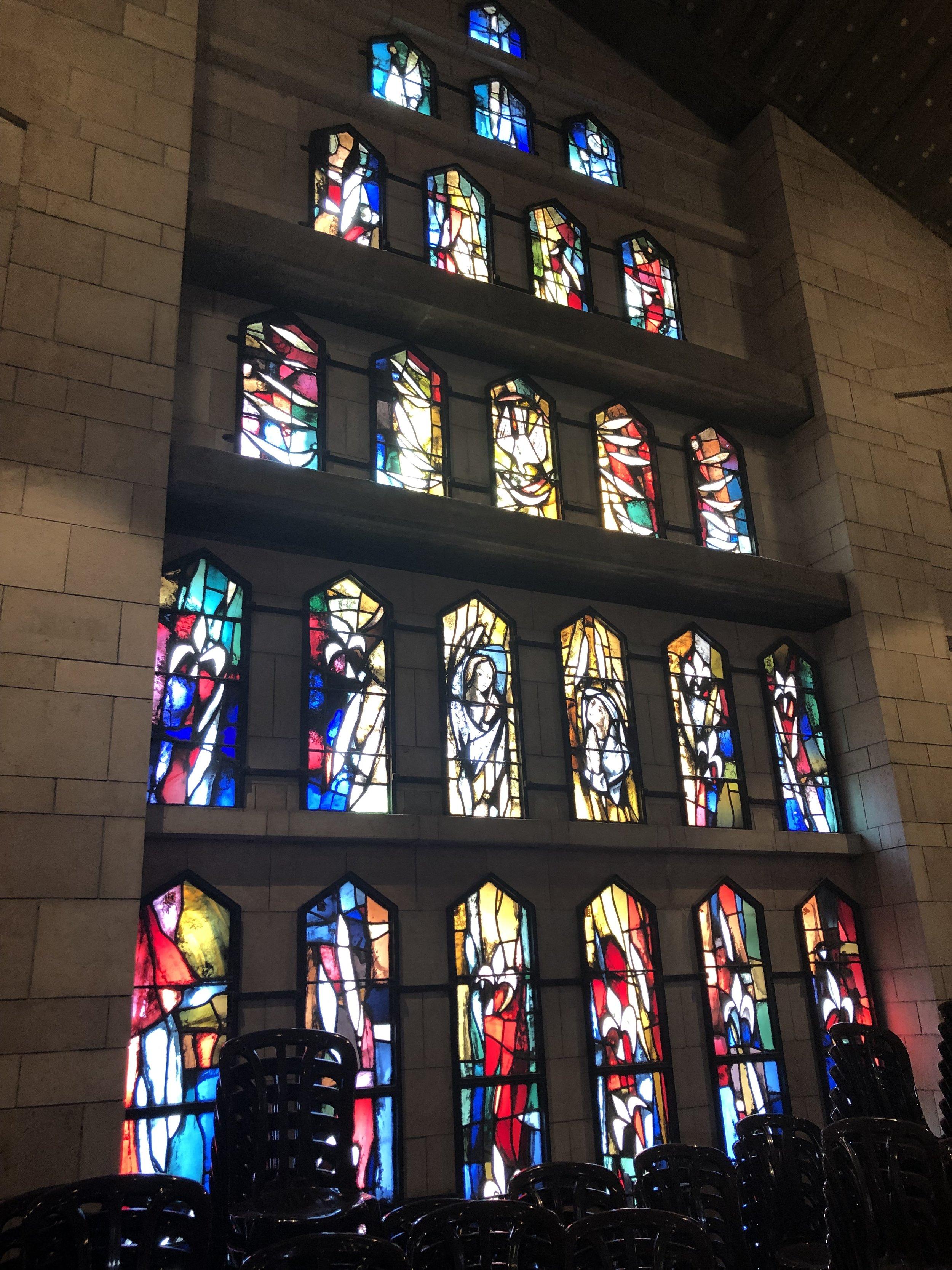 IT - Church of the Annunciation 3.jpg
