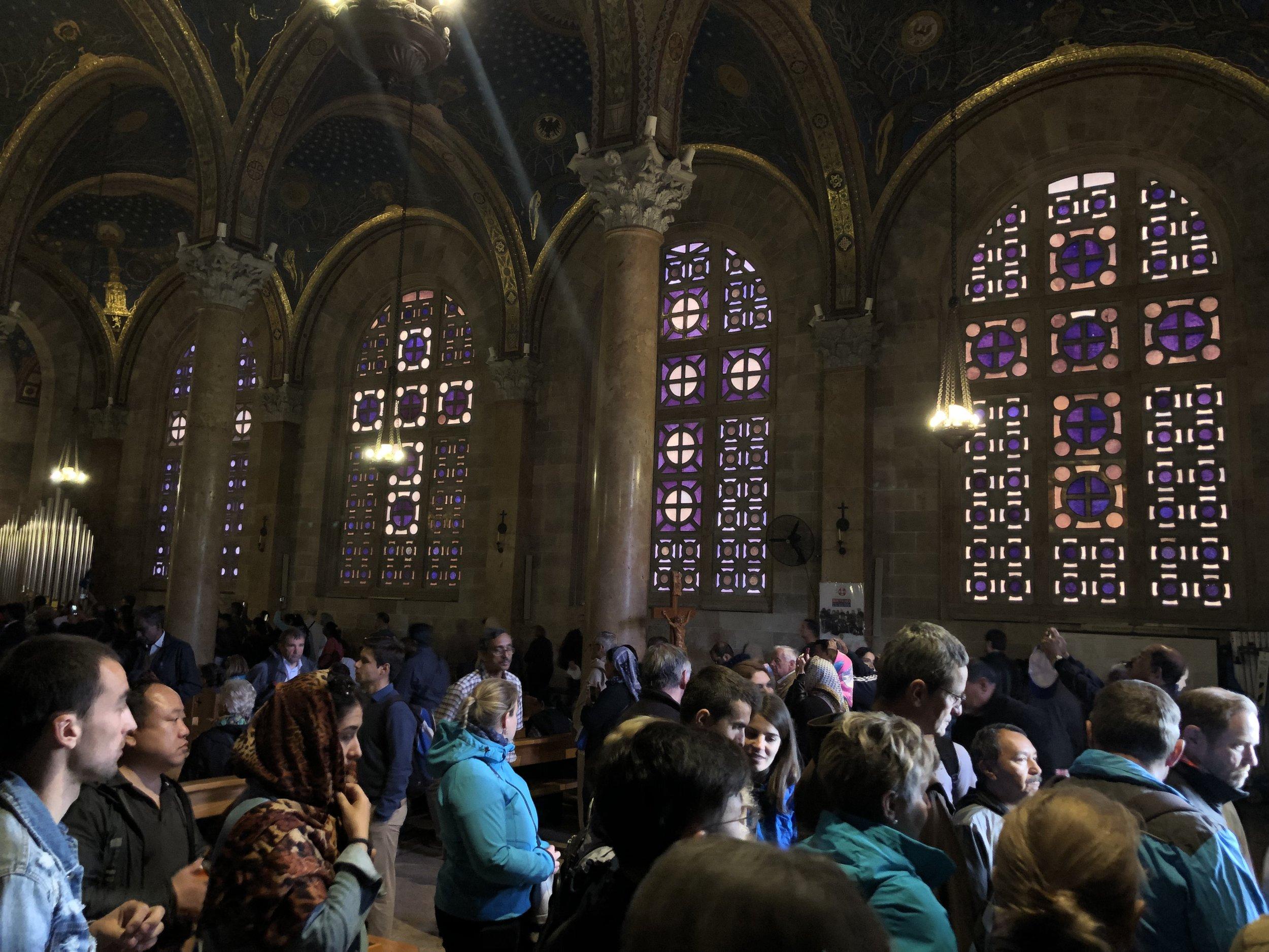 IT - Church of the Nativity.jpg