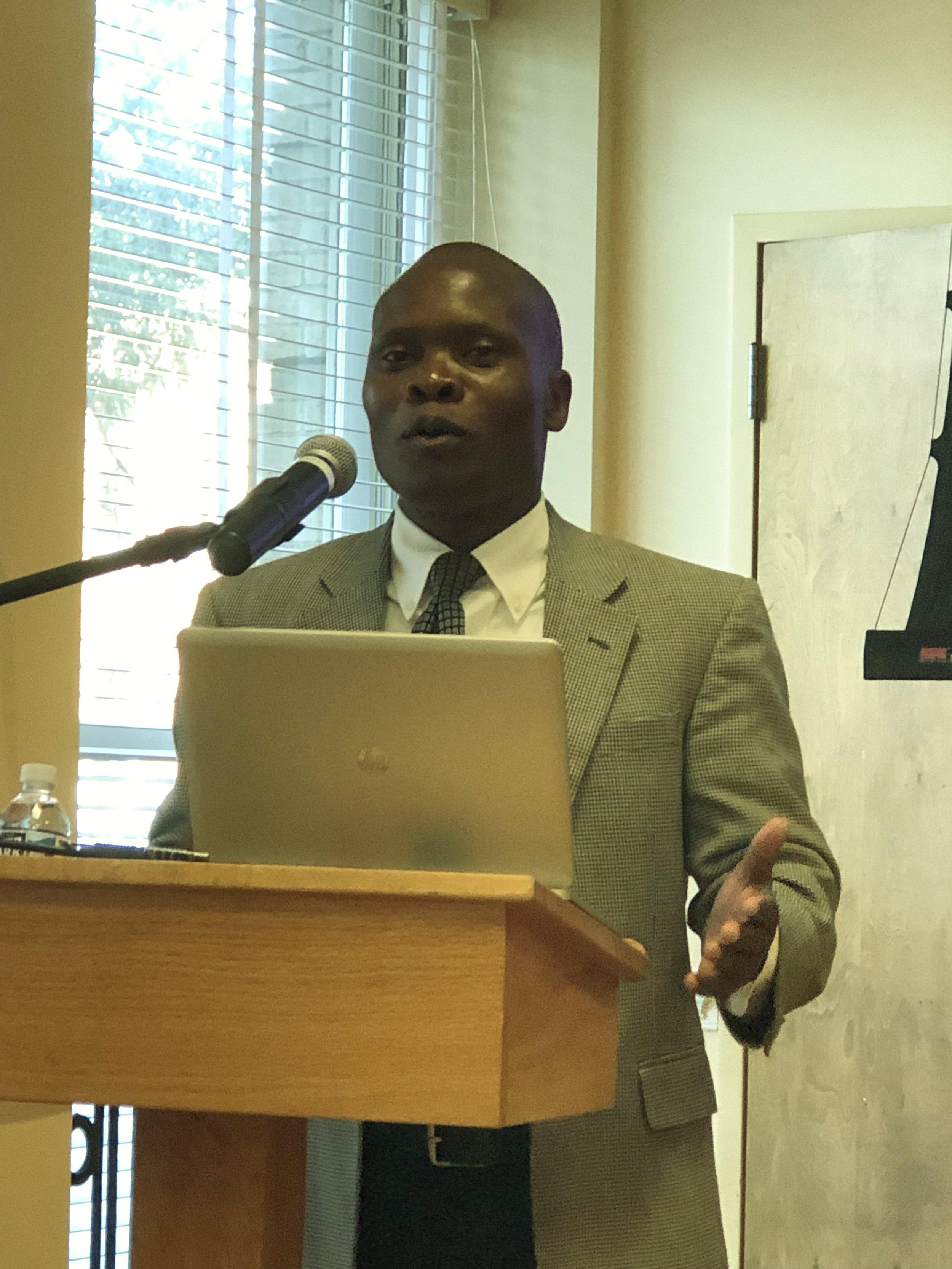 Malawi - Daniel 2.jpg