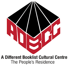 a different booklist logo.png
